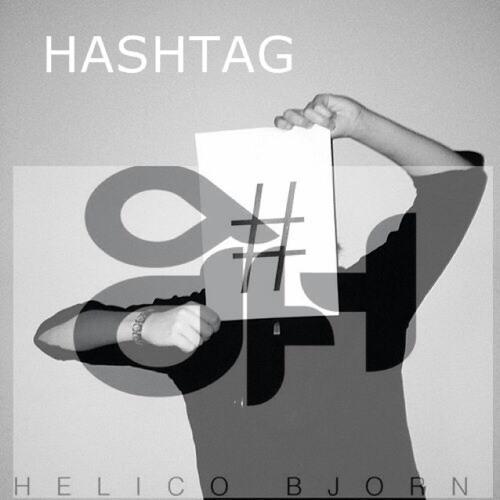 B&H channel's avatar