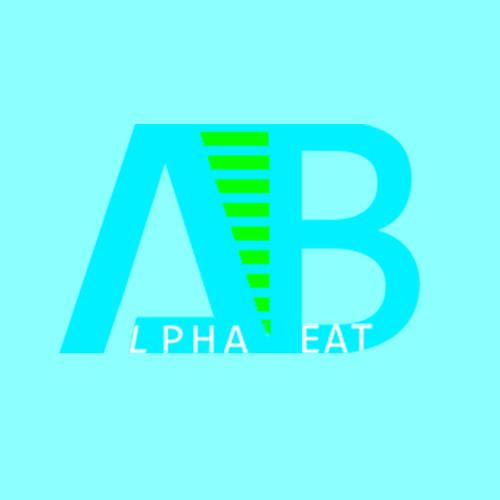 AlpHaBeat's avatar