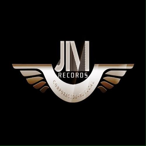 J&M music > Nueva yoll's avatar