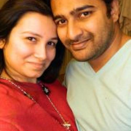 Kalyan Jampala's avatar
