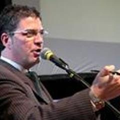 Lucio Pazos Locutor