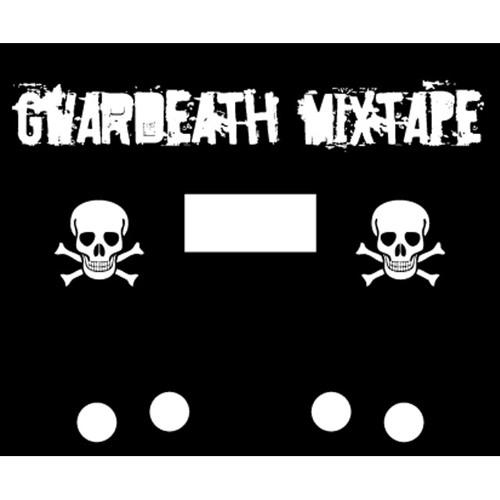gwardeathmixtape's avatar