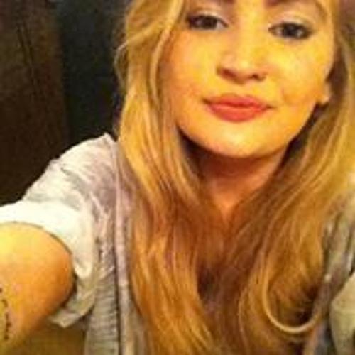 Caitlin Nancy Coleman's avatar