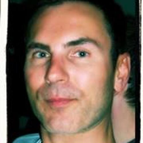 Patrick Joly Favennec's avatar