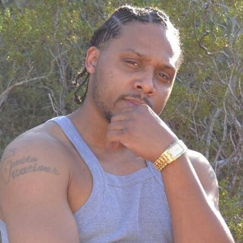 cutla's avatar