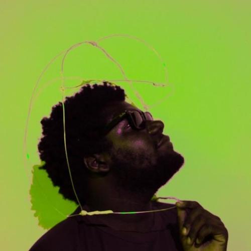 lucasjdias's avatar