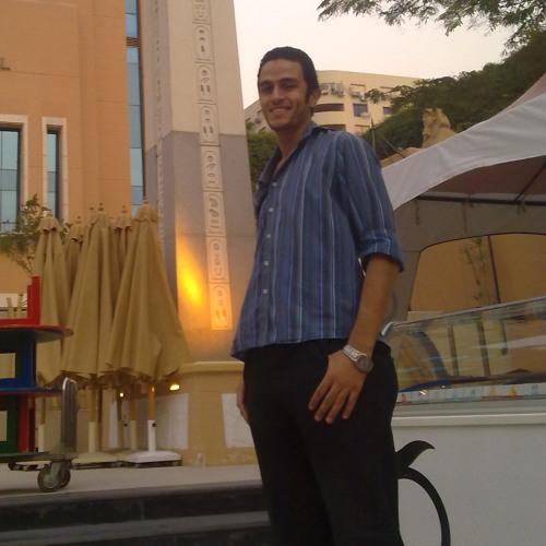 Hammoudy's avatar