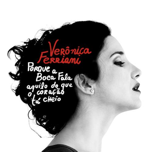 Verônica Ferriani's avatar