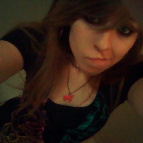 Jessika Acklin's avatar