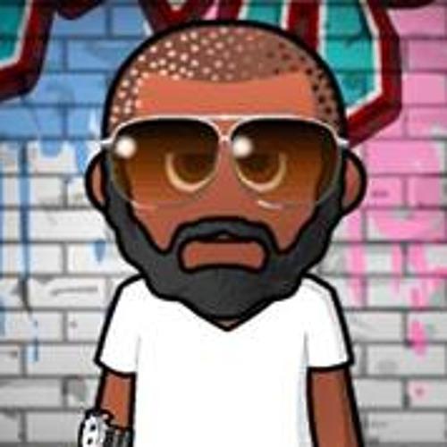 Earl D. Dorsey Jr.'s avatar