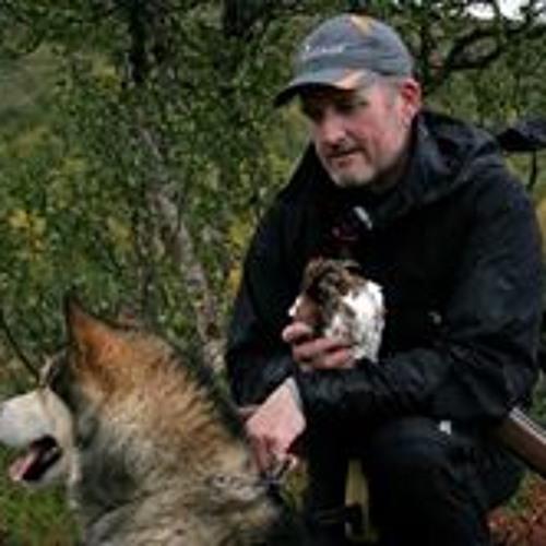 Lars-Petter Kalkenberg's avatar