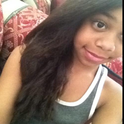 kylie05's avatar
