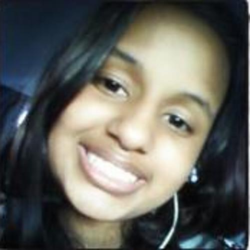 Rosalinda Rojo Pena's avatar