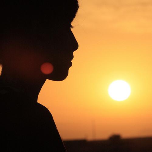 Sara Tharwat's avatar