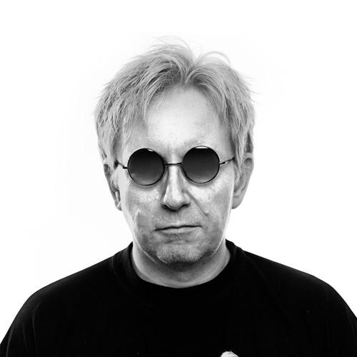 Arne Meås's avatar