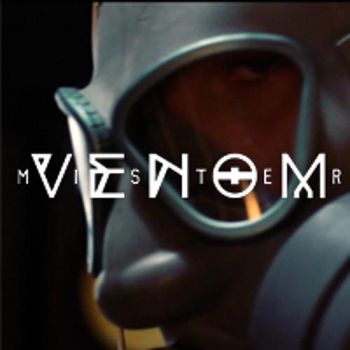 MrVENOM - BlackLungStudio's avatar