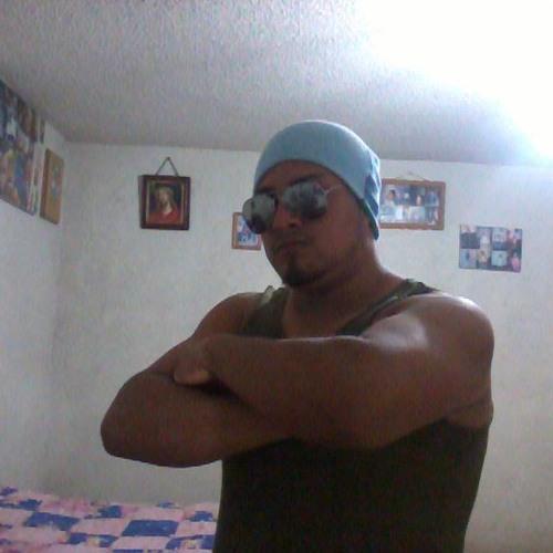 Juan GP's avatar