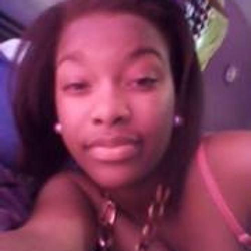 Shanta Bailey 1's avatar
