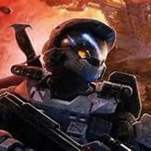 zombie_hero245's avatar
