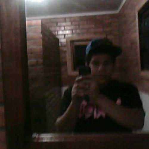 Julio Cesar 577's avatar
