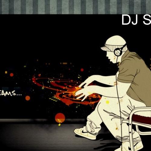 DJ DON SIGNALZ's avatar