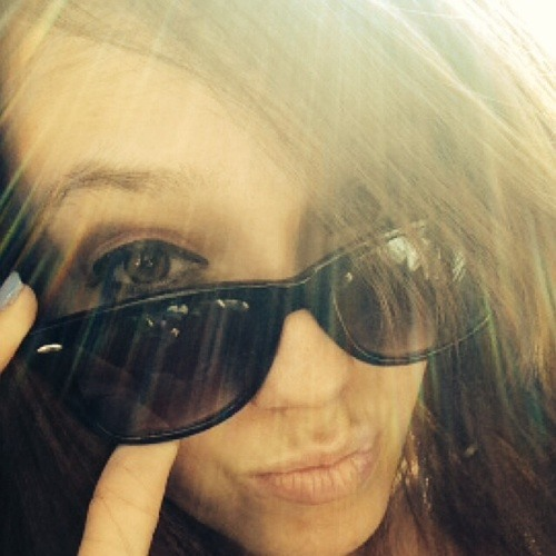 Danni Cheyenne's avatar