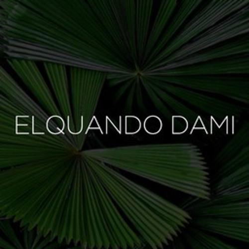 ElquandoDami's avatar
