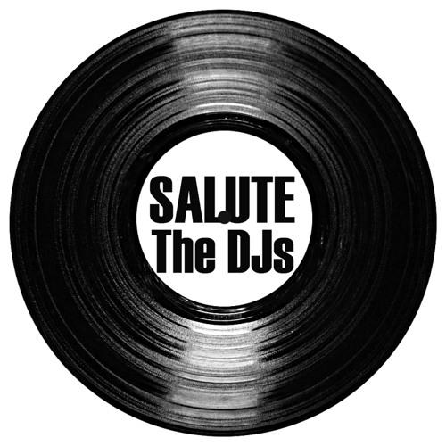 SaluteTheDJs's avatar