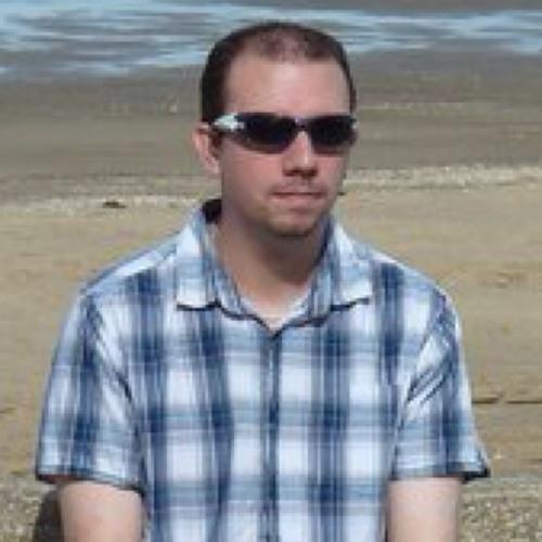 jamie_denscombe-1's avatar