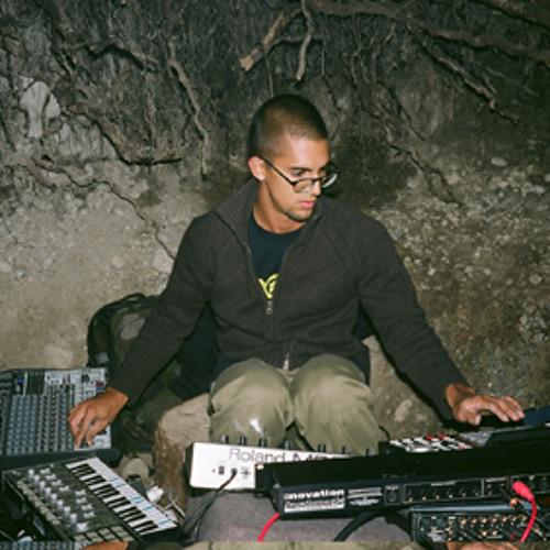 nikolaus6800's avatar