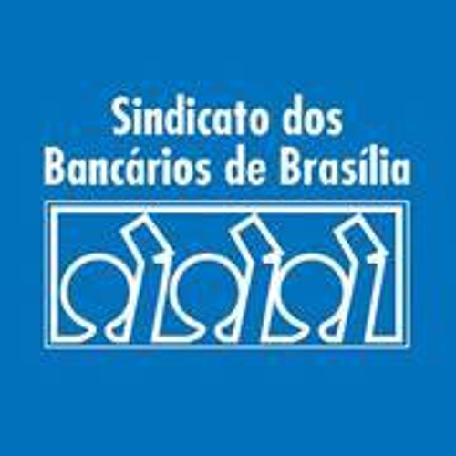 bancariosdf's avatar