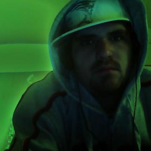 Rob Parent's avatar