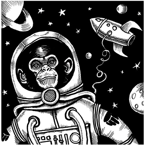 Crashingthrough's avatar