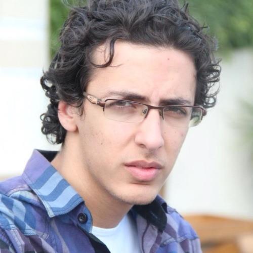 Mahmoud A. El-Soufi's avatar