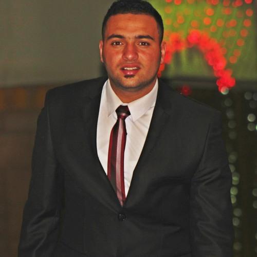 Youssefjoe's avatar