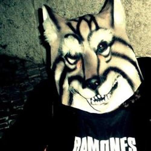Ossónoba's avatar