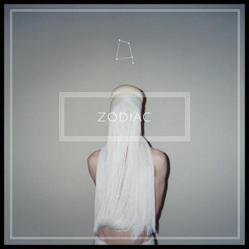 lilzodiac's avatar