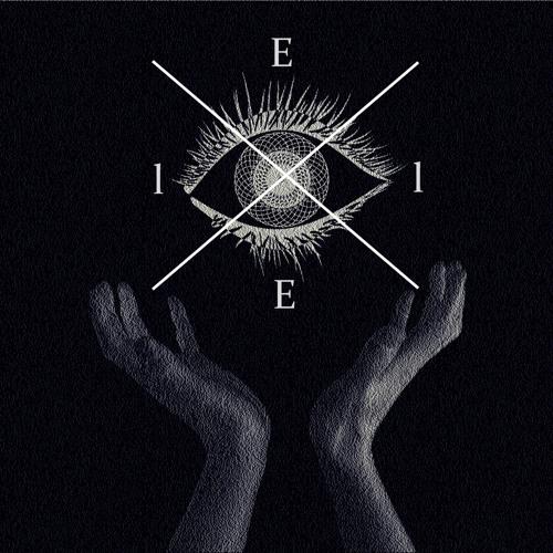 ΞLL .'s avatar