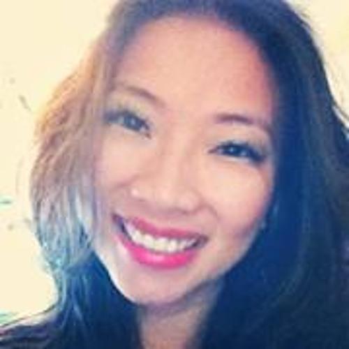 Chong Yang 3's avatar