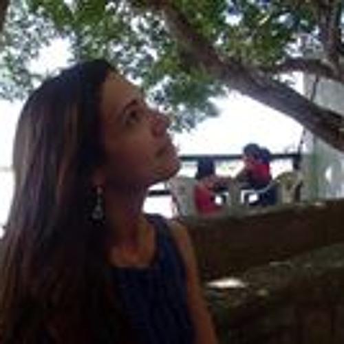 Salo Nunes's avatar