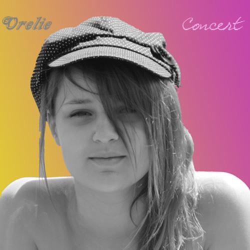 orelie25's avatar