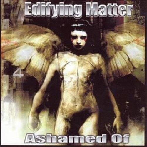 EdifyingMatter's avatar