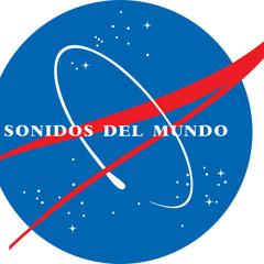 SonidosdelMundo