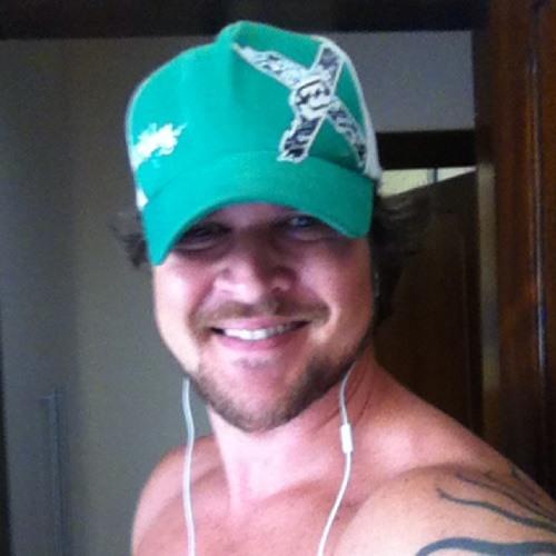 dudarockbh's avatar