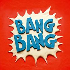 radio bang bang