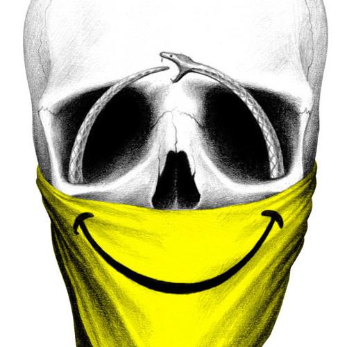 MANTECA's avatar
