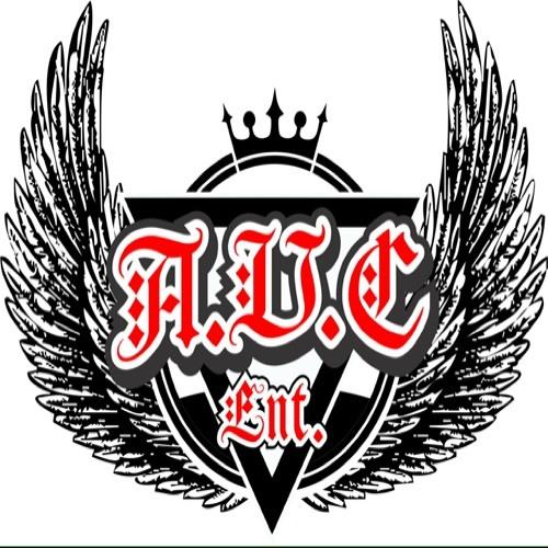 A.U.C Entertainment's avatar