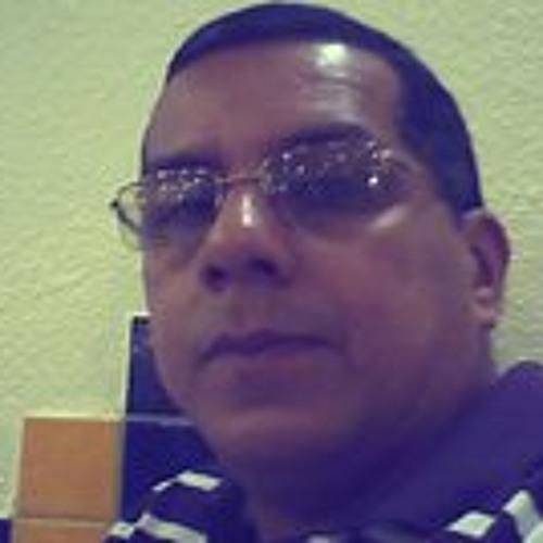 Jocelito S. Galdino's avatar