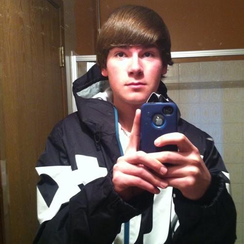 Blayne Corbin Jasper's avatar