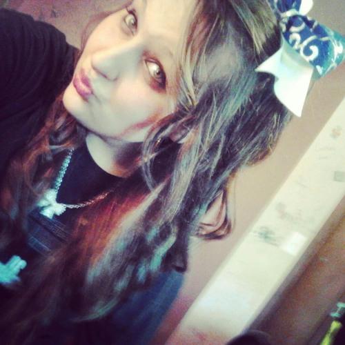 stiedra_ivy's avatar